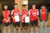 Pokal Jungen S: DJK Sportbund