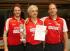 Pokal Herren C: DJK Sportbund Stuttgart VIII