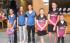 Pokal Mädchen U18: TSV Georgii Allianz und DJK Sportbund Stuttgart