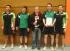 Pokal Herren A: TSV Stuttgart-Münster