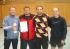 Pokal Herren B: PSV Stuttgart