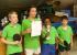 Pokal Jungen U15: SV Sillenbuch